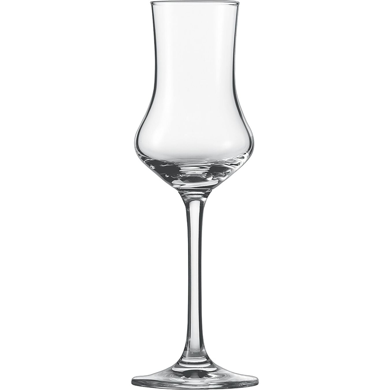 Grappa glass,,large 1