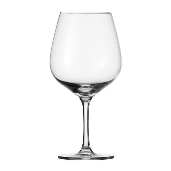 Kırmızı Şarap Kadehi, 740 ml,,large