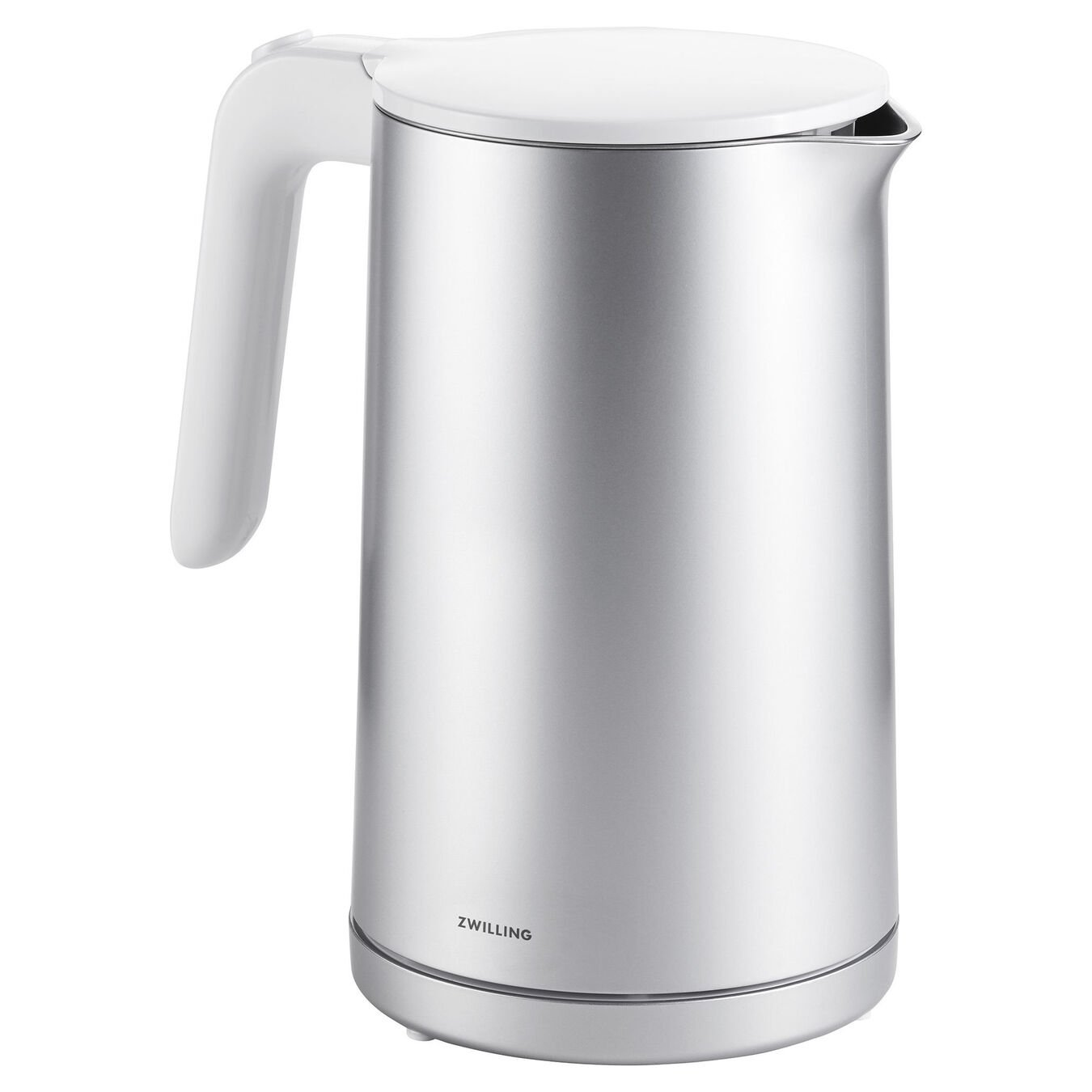 Cool Touch Kettle,,large 1