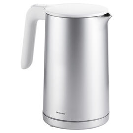 ZWILLING Enfinigy, Cool Touch Kettle