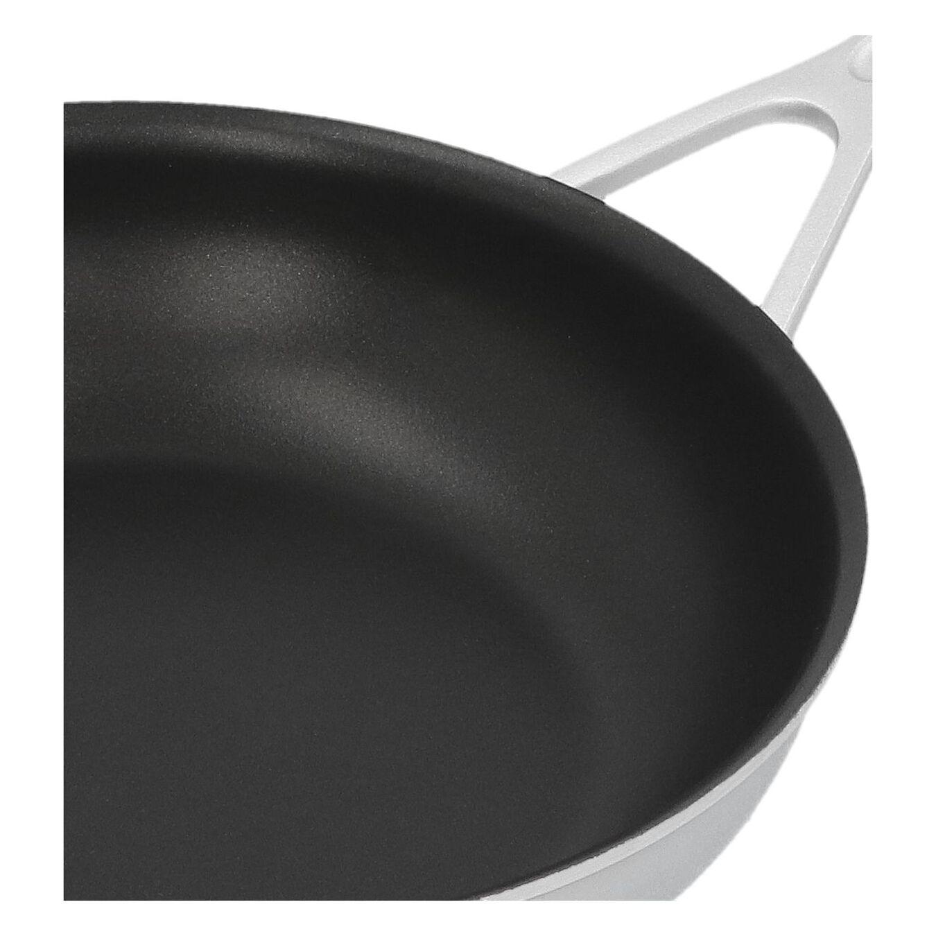 Poêle Duraslide 20 cm,,large 2