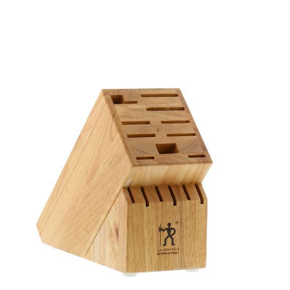 15-pc Knife Block Set,,large 3