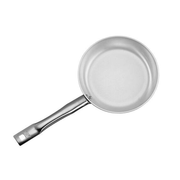 9.5-inch Aluminum Fry Pan,,large