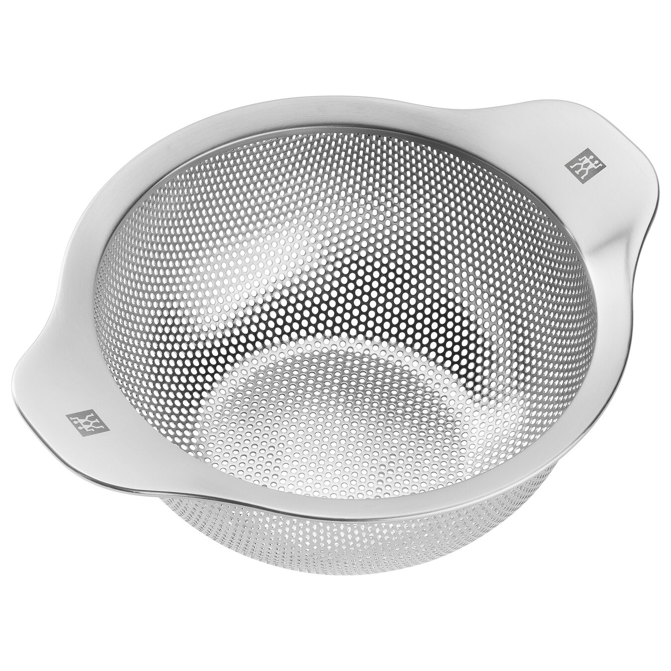 6-inch Colander, 18/10 Stainless Steel ,,large 2