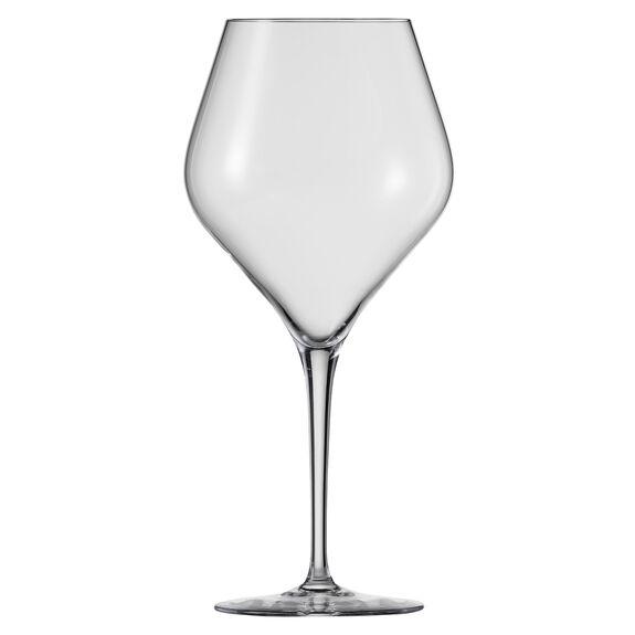 Kırmızı Şarap Kadehi, 660 ml,,large