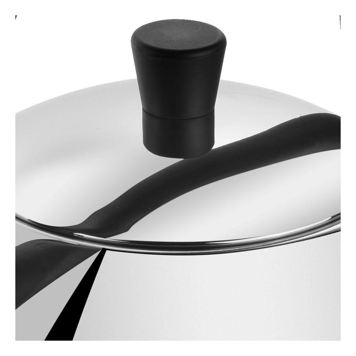 Su Isıtıcısı | 18/10 Paslanmaz Çelik | 1,6 l,,large 3