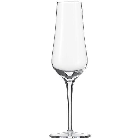 Şampanya Kadehi, 230 ml,,large