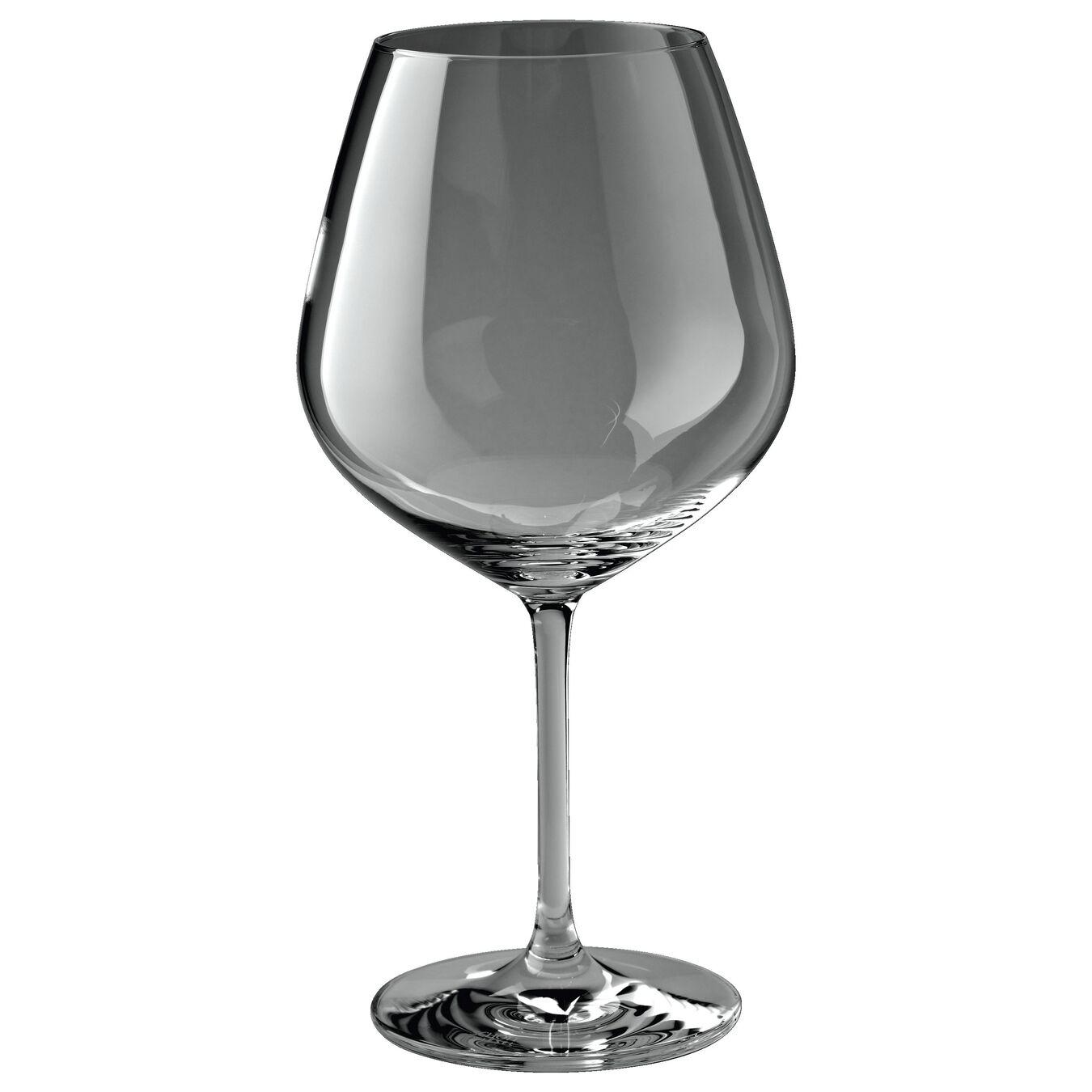 Verre à vin rouge 725 ml,,large 2