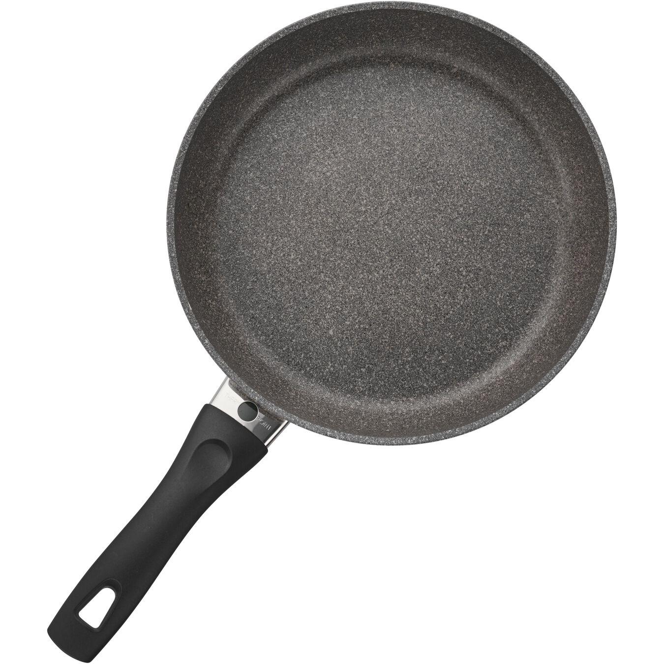 2-pc, Non-stick, Frying pan set,,large 2