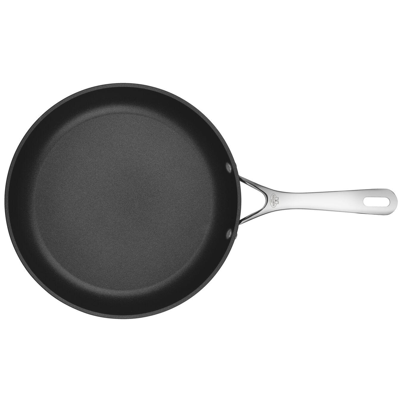 30 cm / 12 inch Frying pan,,large 3