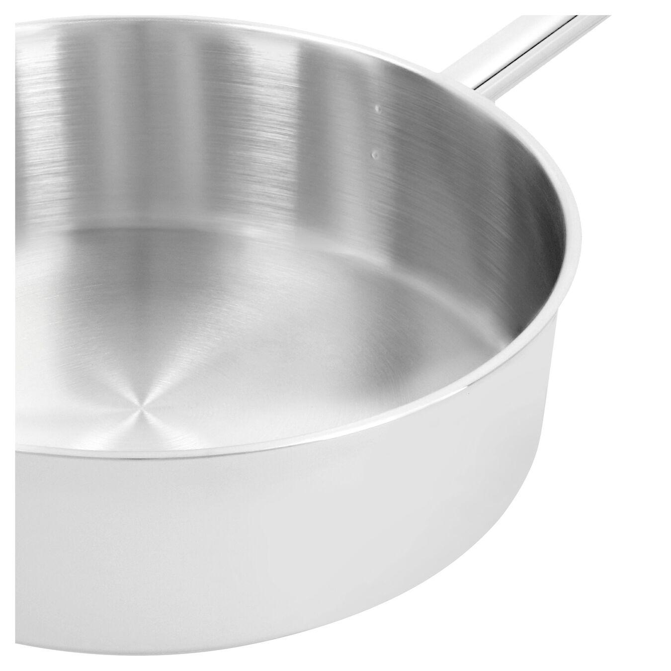Sauteuse zonder deksel 28 cm / 4,8 l,,large 4