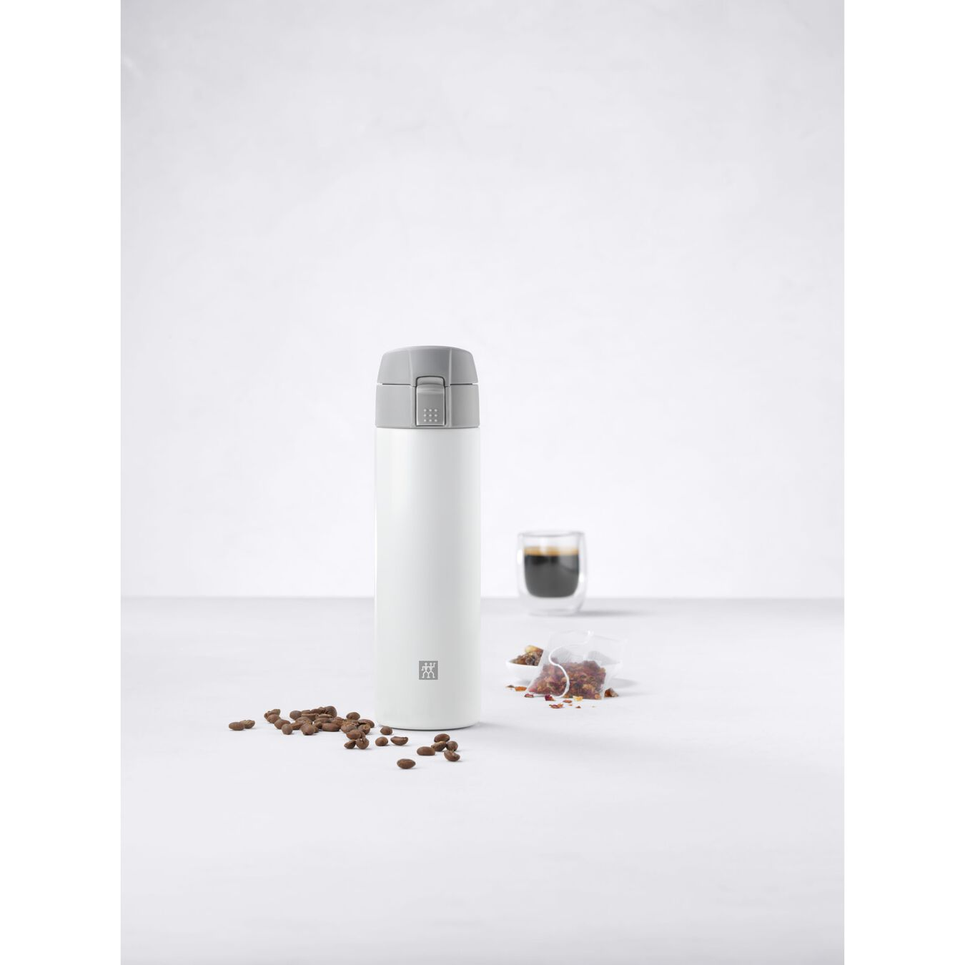 0.475-qt  Thermo Flask,,large 5