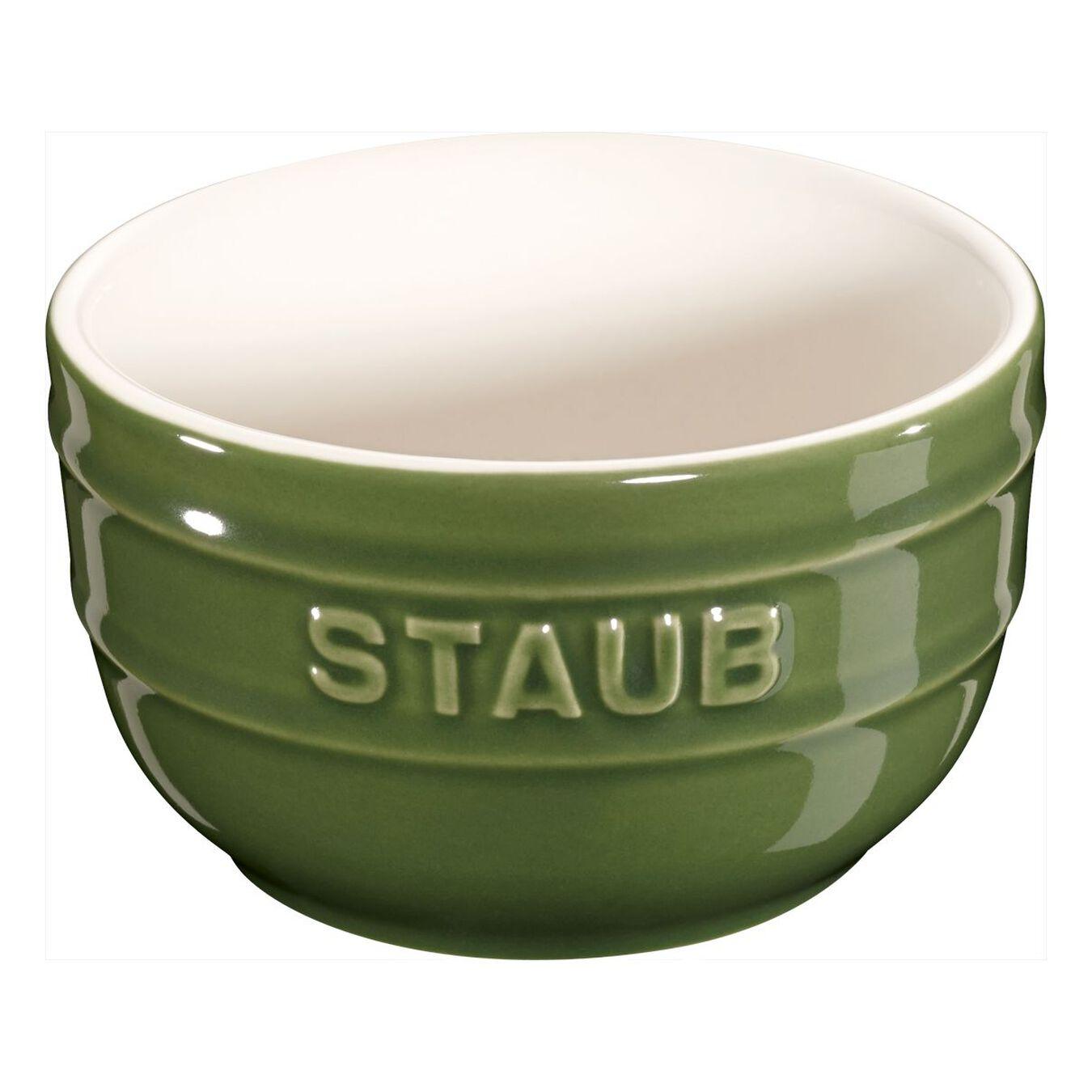 Set ramekin - 2-pz., ceramica,,large 1