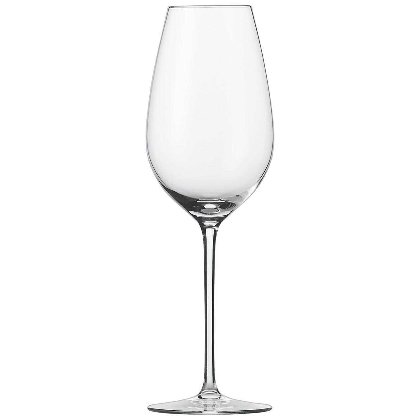 Beyaz Şarap Kadehi, 360 ml,,large 1