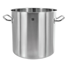 ZWILLING Commercial, 28-cm-/-11-inch  Stock pot