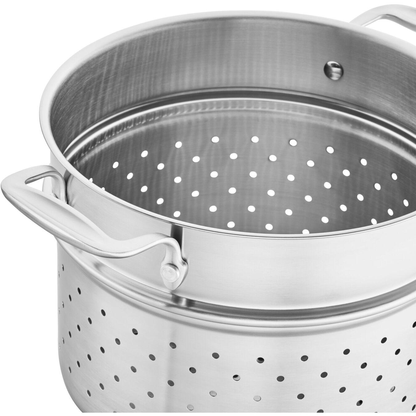 12-pc, Pots and pans set,,large 7