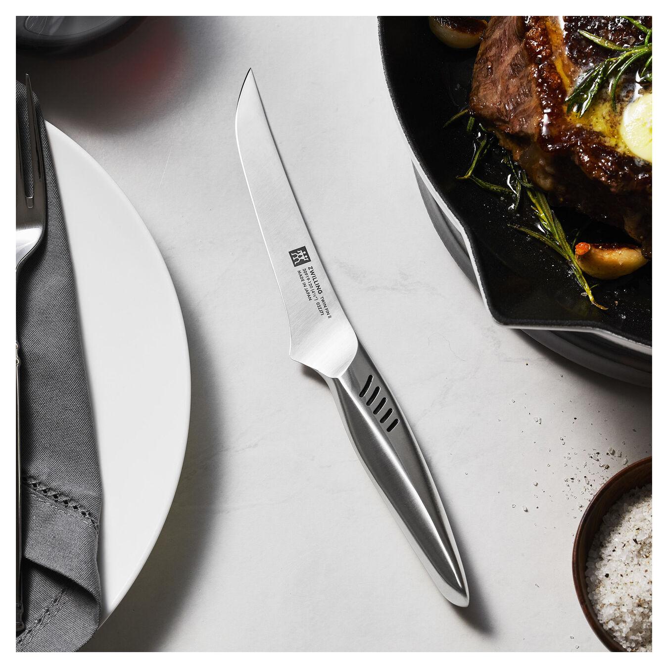 4.5-inch, Steak knife,,large 3