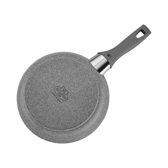 8-inch Aluminum Frying pan,,large 3