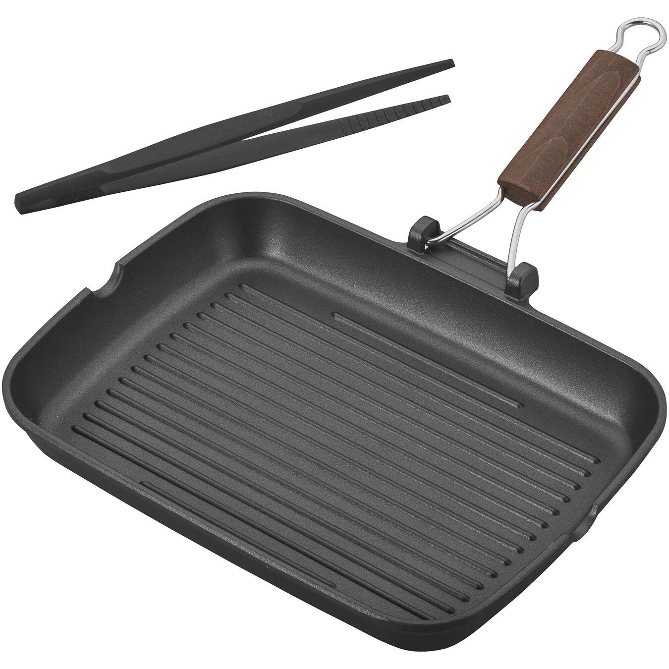 Pots and pans set,,large 1