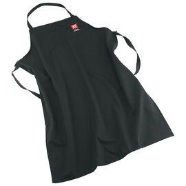 ZWILLING Textiles,   Kitchen apron