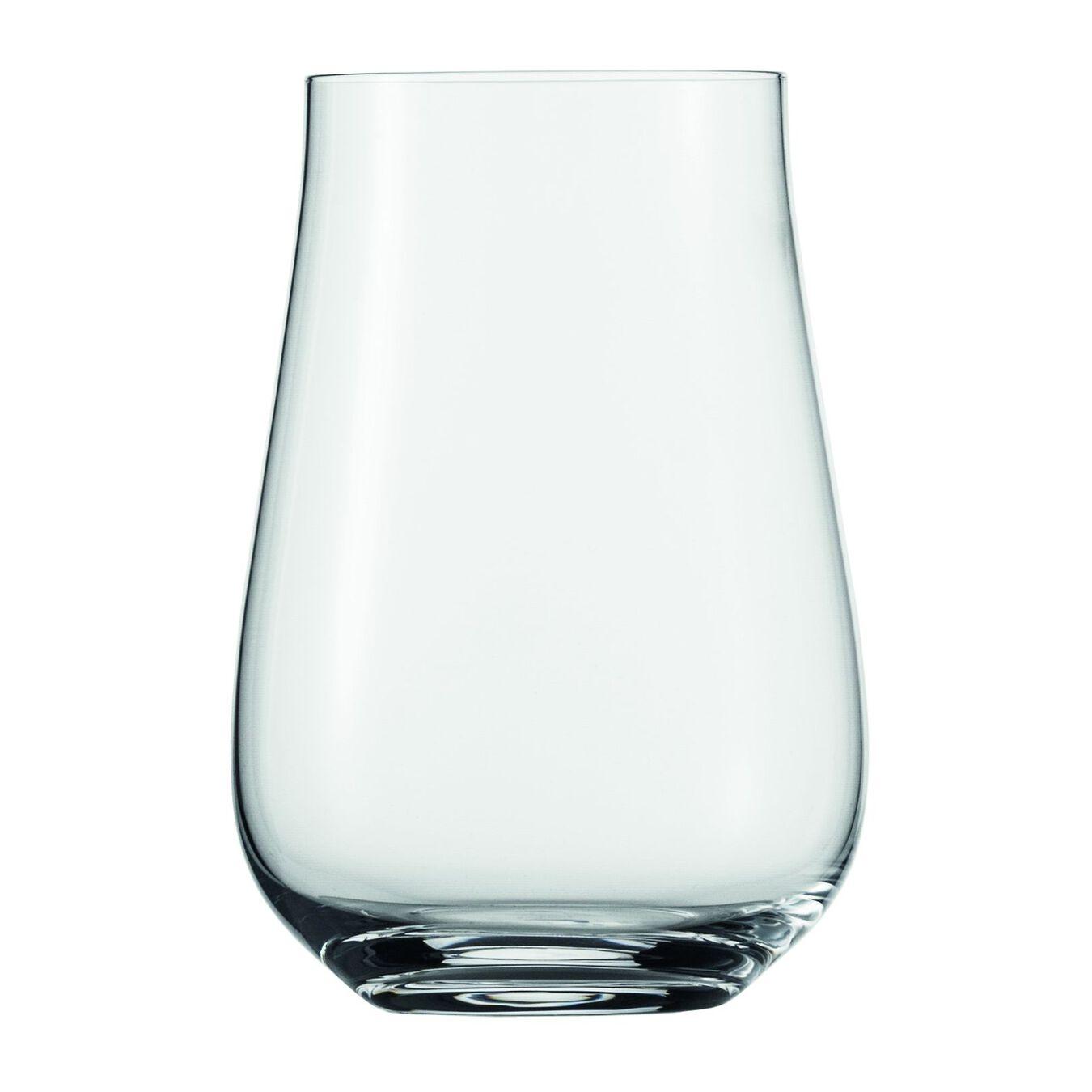 Long Drink Bardağı   540 ml,,large 1