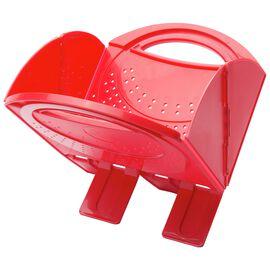 BALLARINI Specials, Plastic Colander