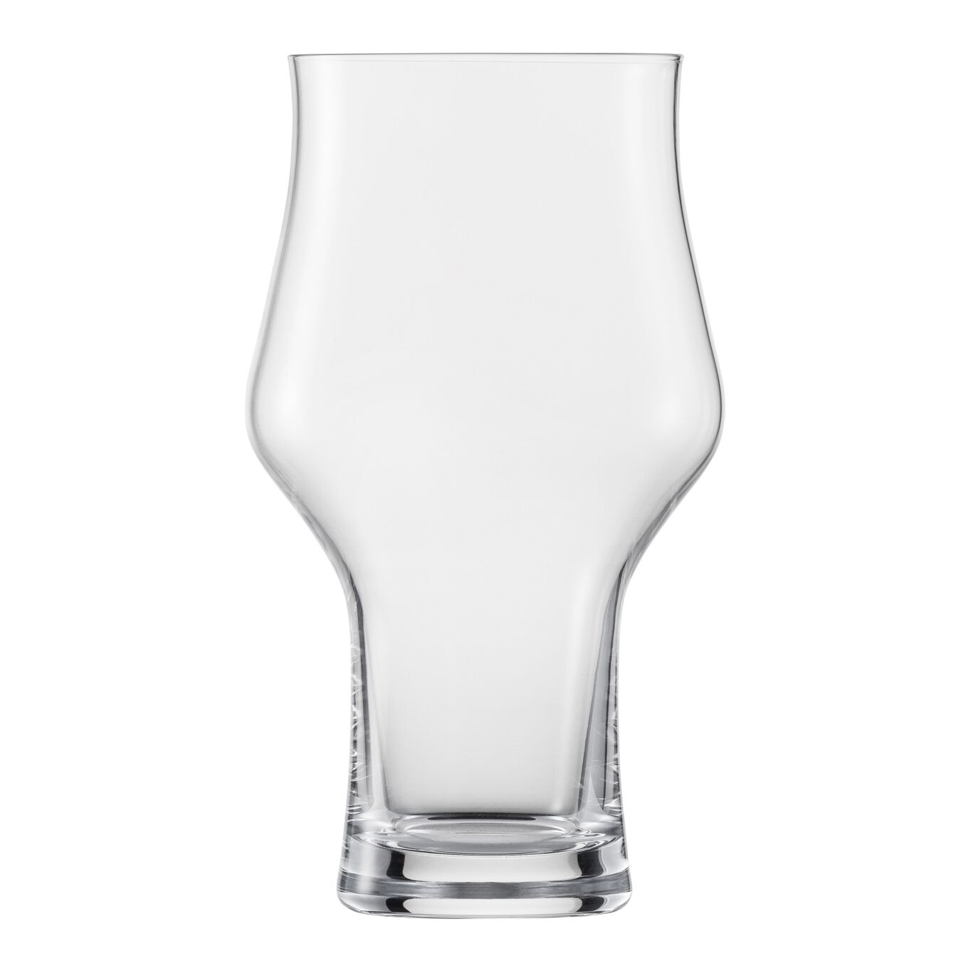 Bira Bardağı | 480 ml,,large 1