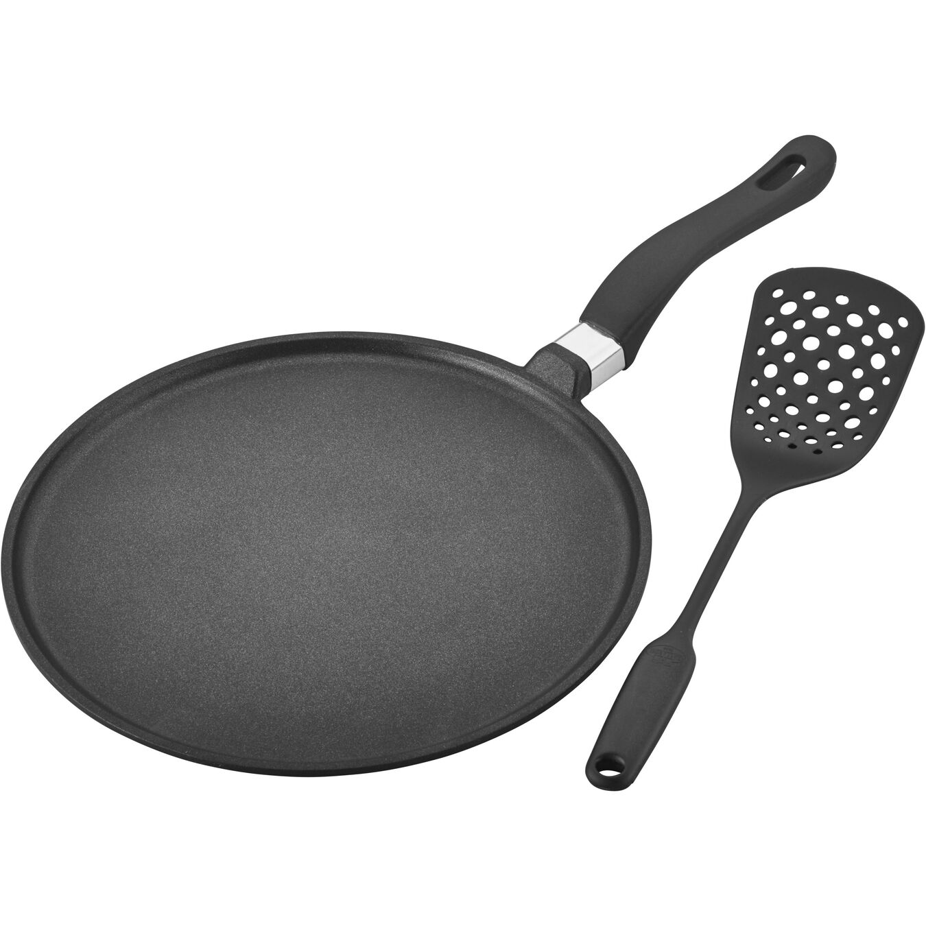 Griddle Pan set,,large 1