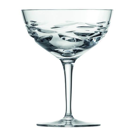 Kokteyl Bardağı, 200 ml,,large