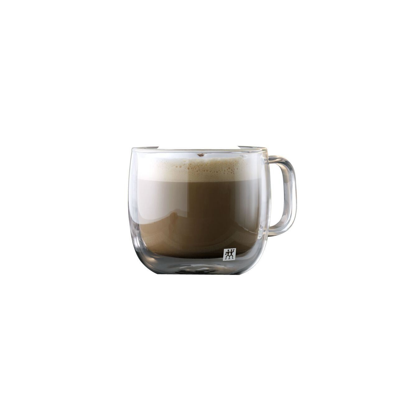8 Piece Cappuccino Mug Set - Value Pack,,large 5