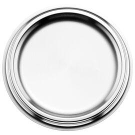 3-qt 18/10 Stainless Steel Saucepan