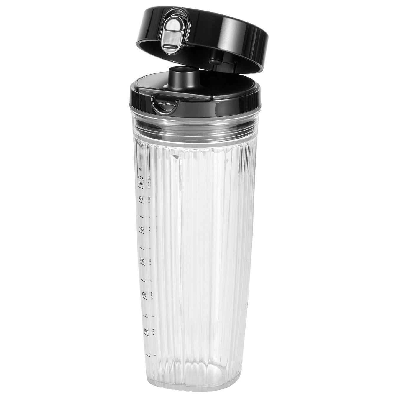 Personal Blender - Black,,large 2