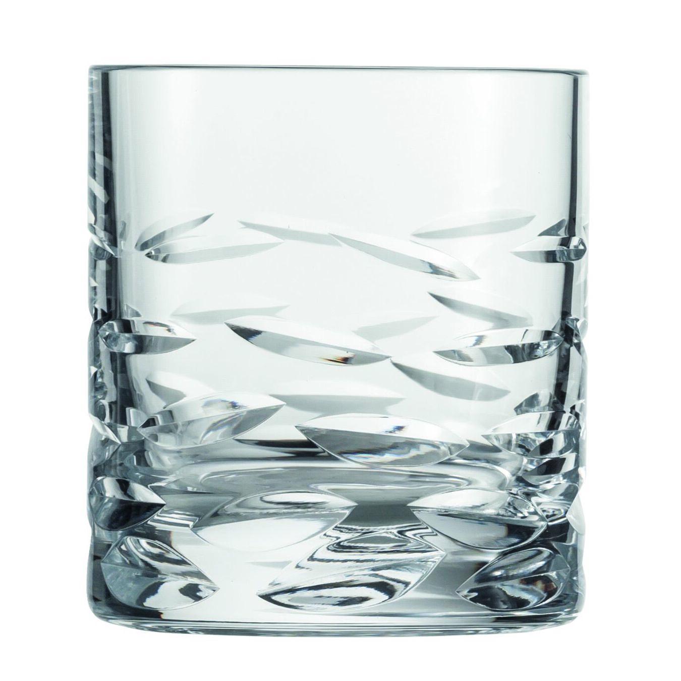 Viski Bardağı   360 ml,,large 1