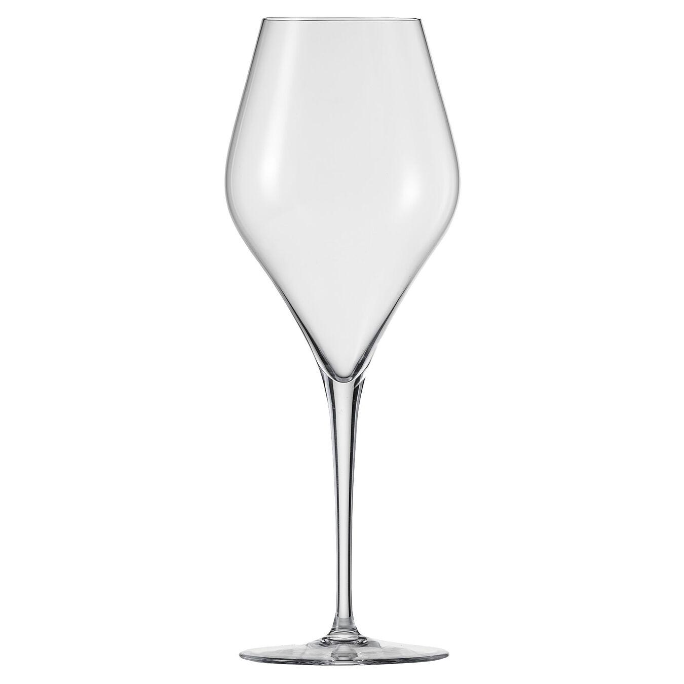 Kırmızı Şarap Kadehi | 630 ml,,large 1