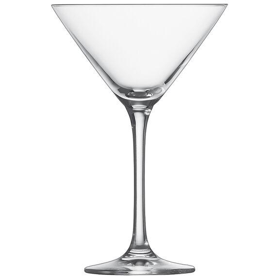 Kokteyl Bardağı, 270 ml,,large