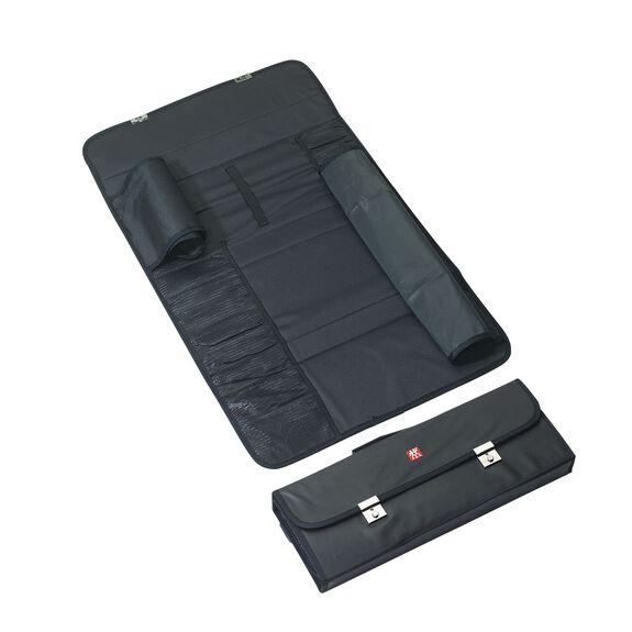 16-pocket Knife Case,,large