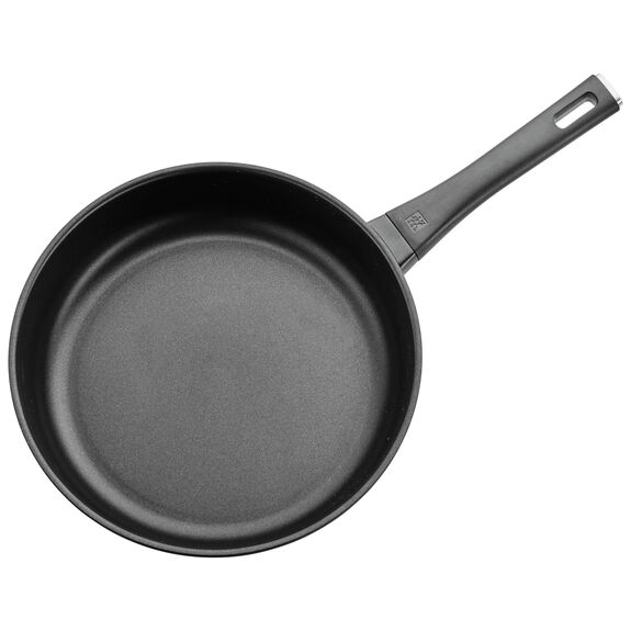 11-inch Aluminum Frying pan,,large 4