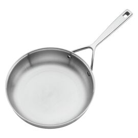 ZWILLING Aurora, 9.5-inch 18/10 Stainless Steel Frying pan