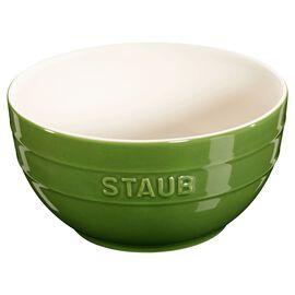 Staub Ceramics, 6.5-inch Ceramic Bowl