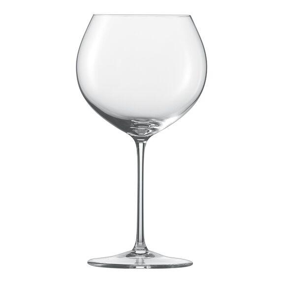 Kırmızı Şarap Kadehi, 750 ml,,large