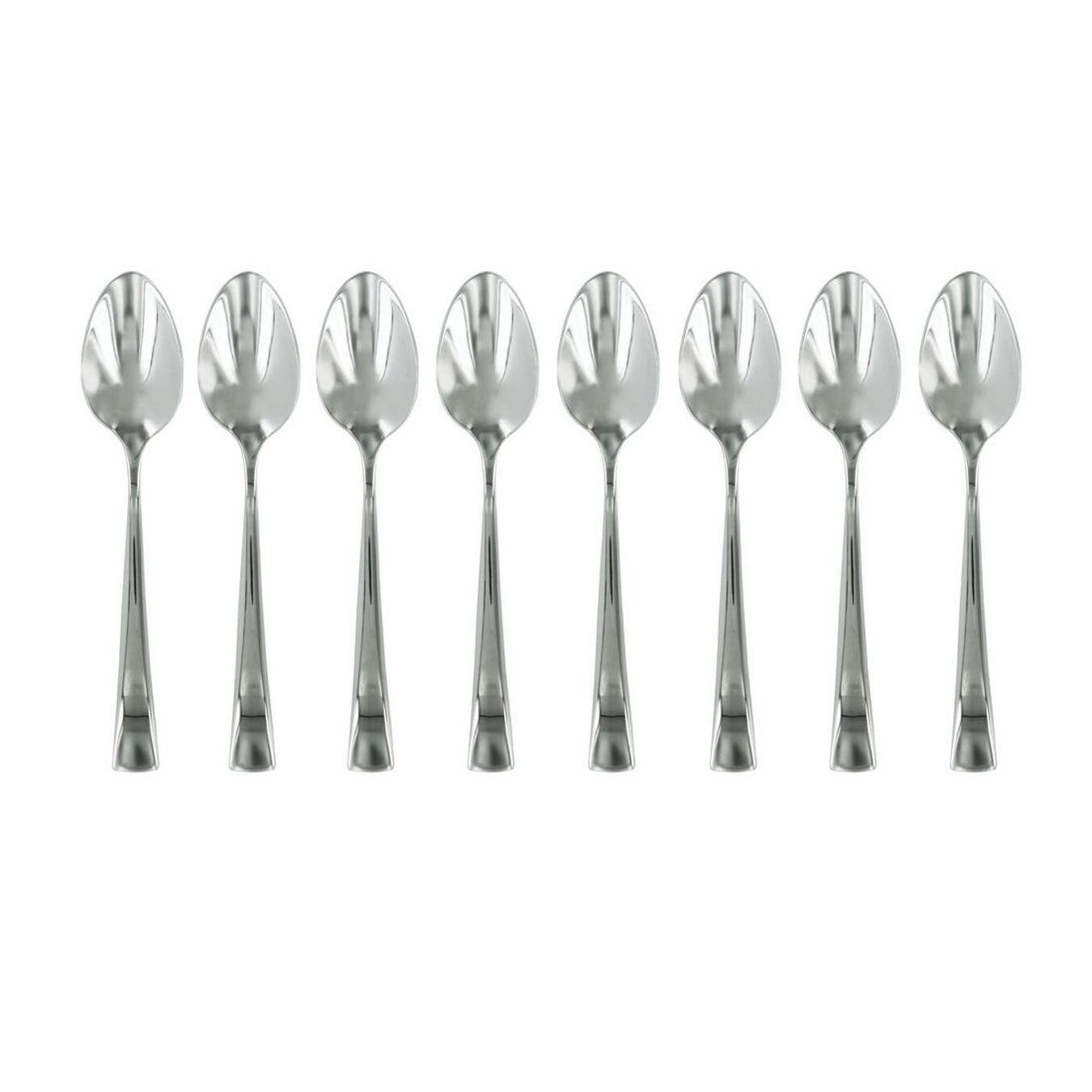 Bellasera Espresso Spoon Set,,large 1