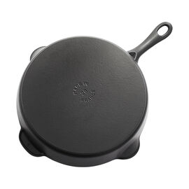 Buy Skillets Amp Fry Pans Official Zwilling Shop