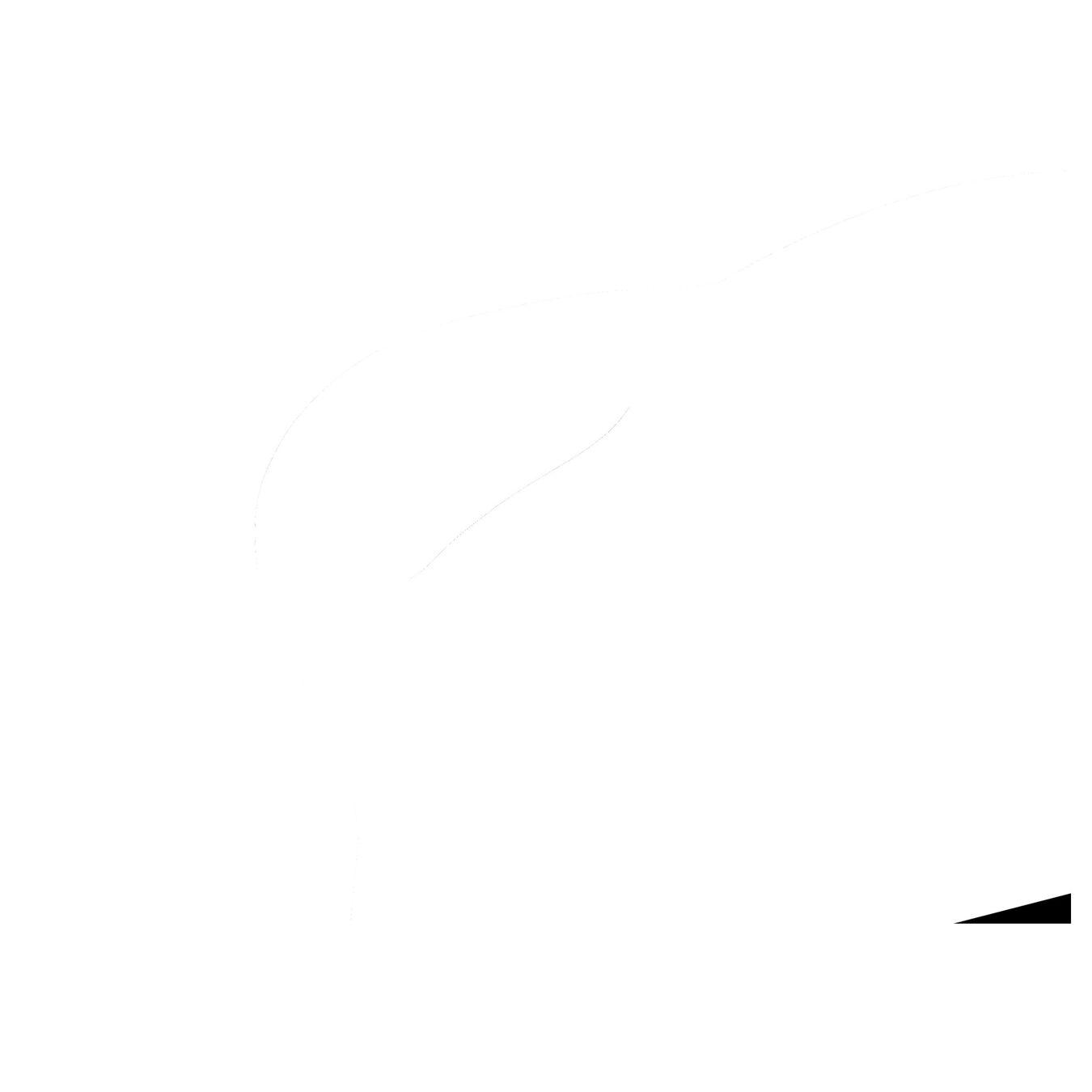 24-oz Pumpkin Cocotte - Matte Black,,large 3