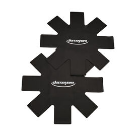 Demeyere Specialties, silicone, Cookware Protectors