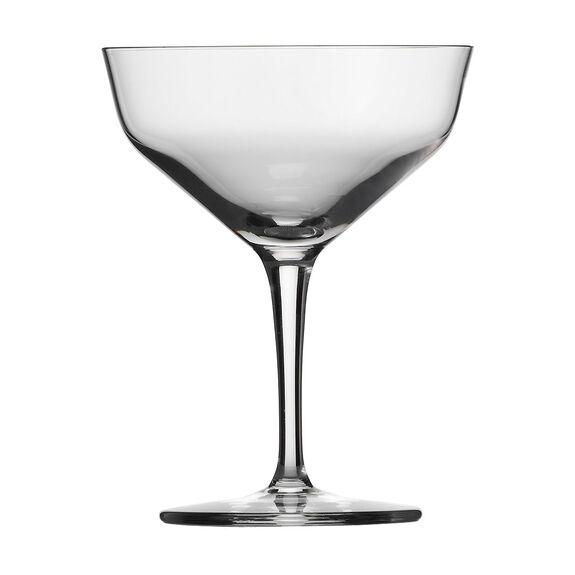Kokteyl Bardağı, 220 ml,,large