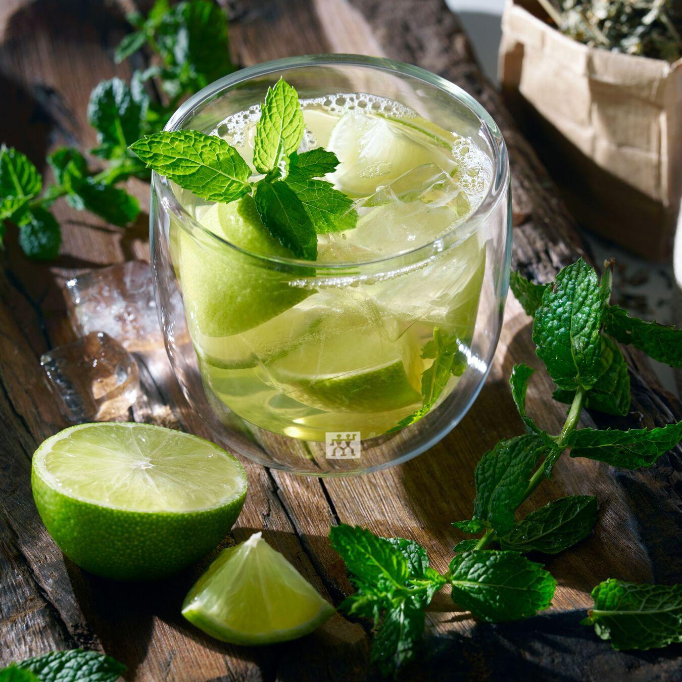 Verres à thé 250 ml,,large 4