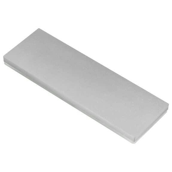 5000 Grit Glass Water Sharpening Stone,,large