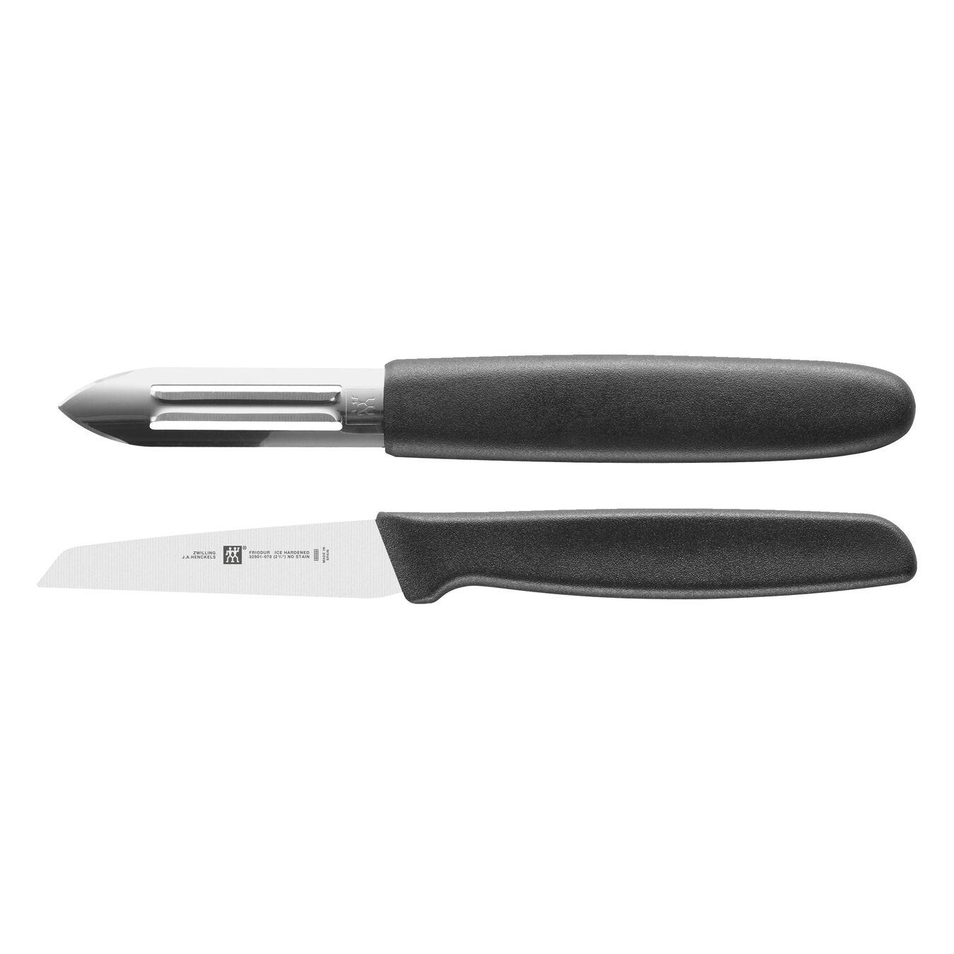 Knivsæt 2-dele,,large 1