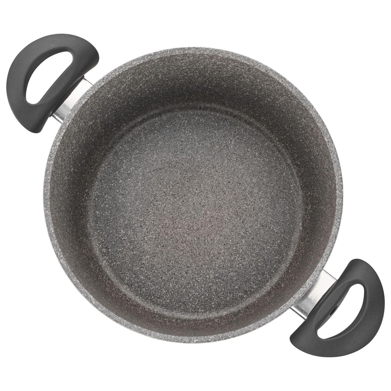 152.25 oz, round, Cocotte,,large 1