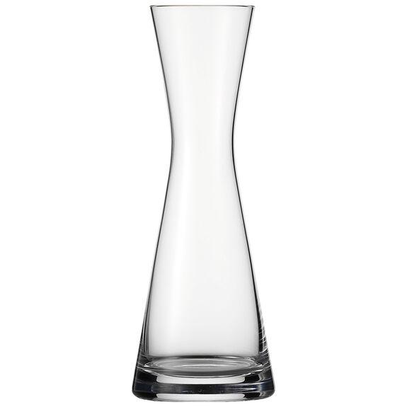 Karaf, 250 ml   Cam,,large